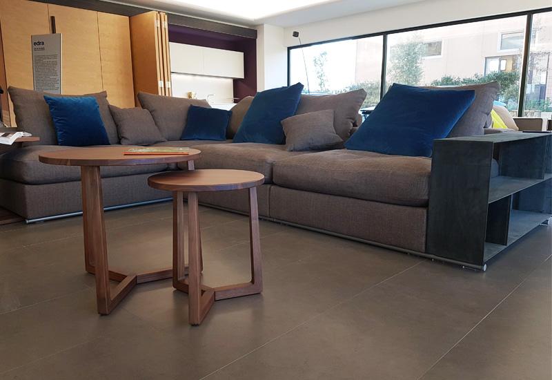 Back To The Future Flexform 39 S Groundpiece Sofa News